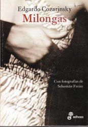 milongas-edgardo-cozarinsky_MLA-F-138879266_87