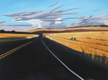 2009018_Clouds_and_wheat_WEB LISA MCSHANE