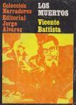 los-muertos-vicente-battista-16652-MLA20123453628_072014-F