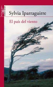 El pais del viento